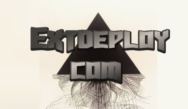 extdeploy.com