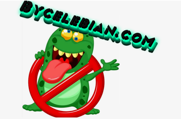 how to remove bycelebian