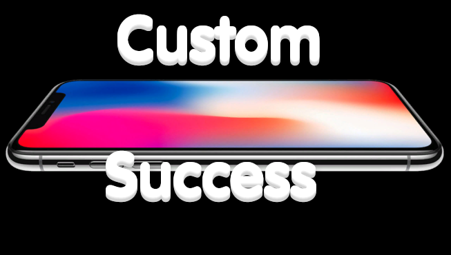 how to remove customsuccess from mac