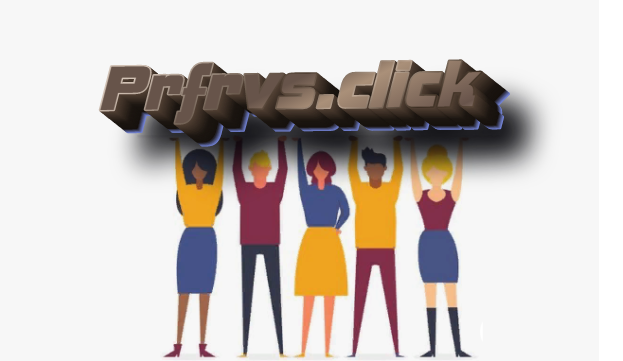 how to remove prfrvs.click