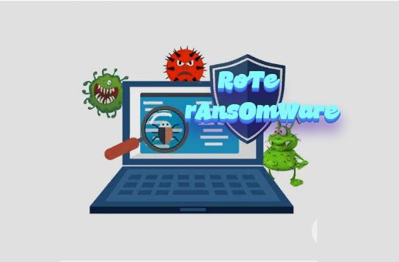Cómo quitar el virus de memoria ransomware