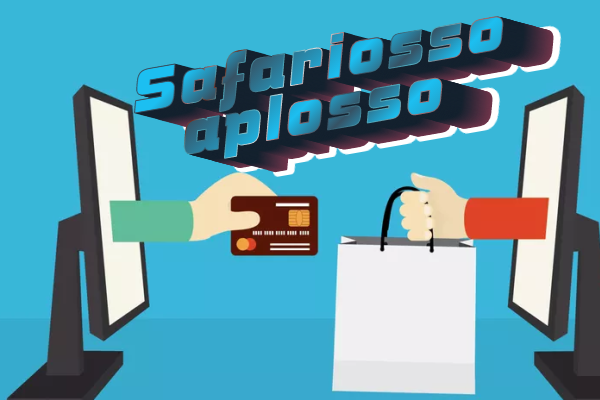 how to remove safariosso aplosso