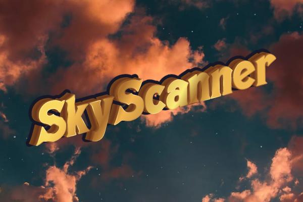 cómo quitar skyscanner