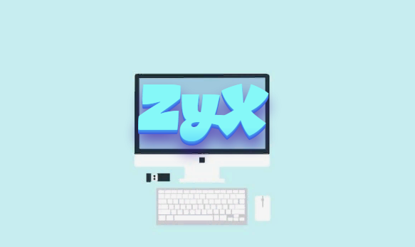 how to remove zyx ransomware