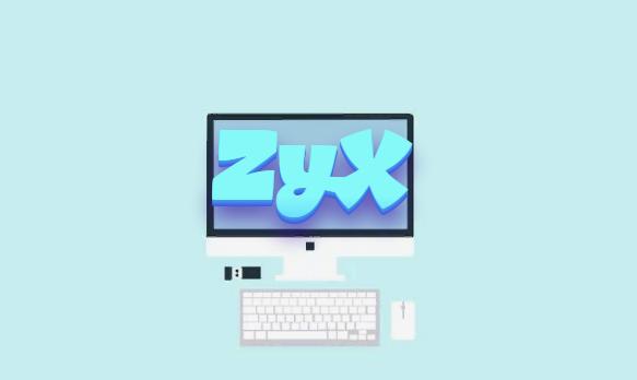 como remover zyx ransomware