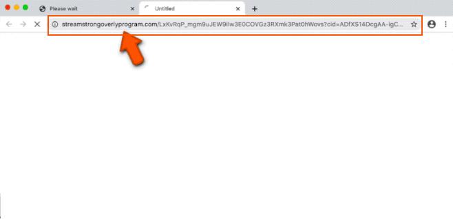 remove dataf0ral1.com