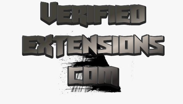 verified-extensions.com adware