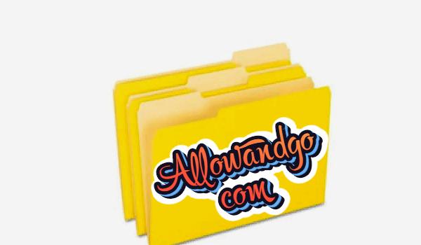allowandgo.com