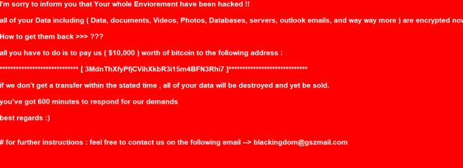 blackkingdom ransomware