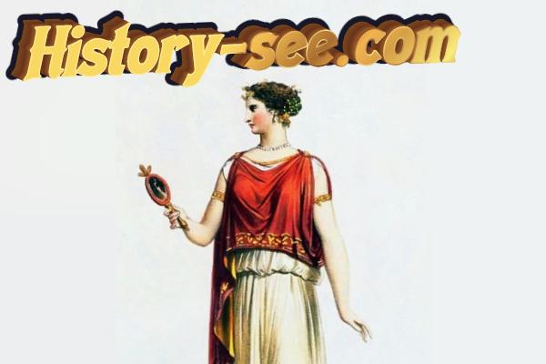 history see.com