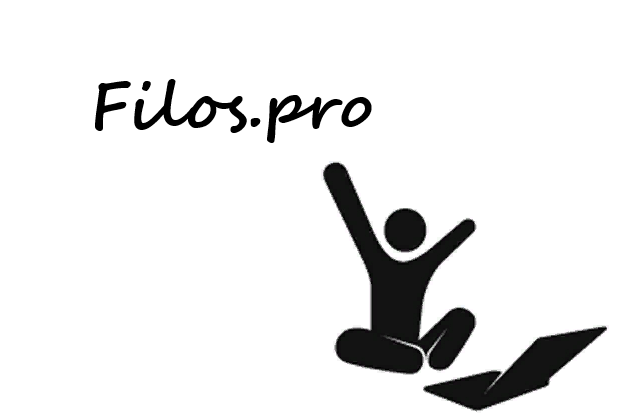 how to remove filos pro