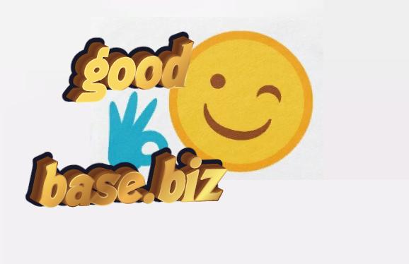 how to remove goodbase.biz