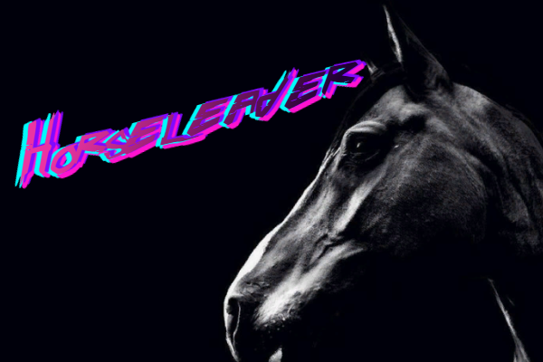 how to remove horseleader
