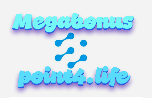 how to remove megabonus-point4.life