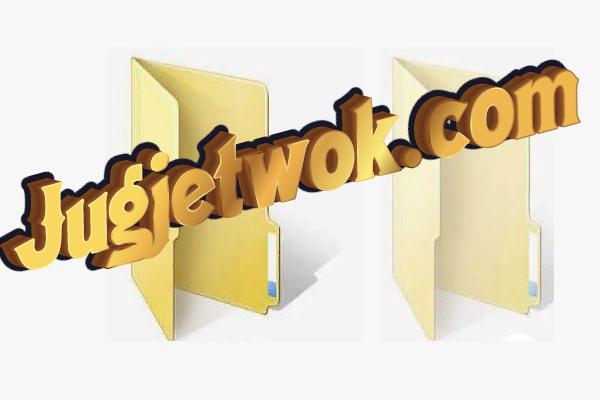 jugjetwok com