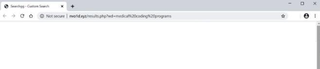 nvo1d.xyz browser
