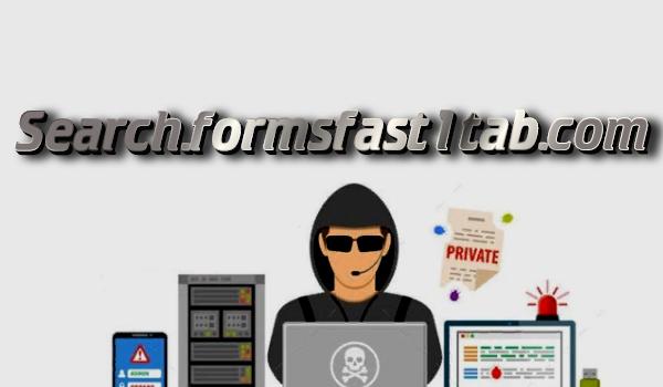 search formsfast1tab com