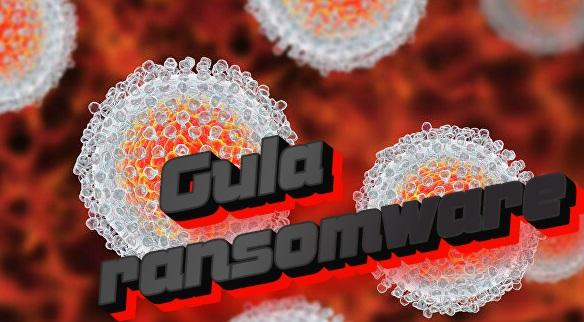acheter un virus rançongiciel