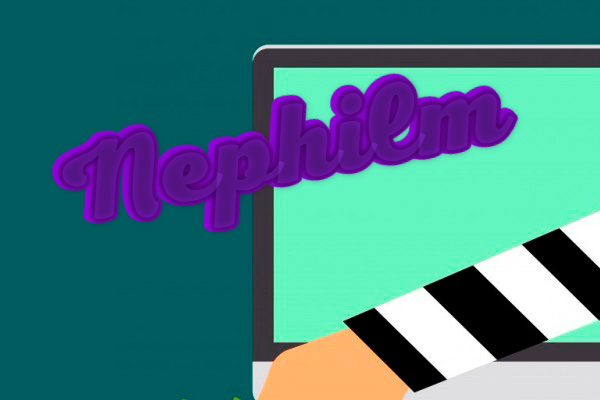 how to remove nephilm ransomware
