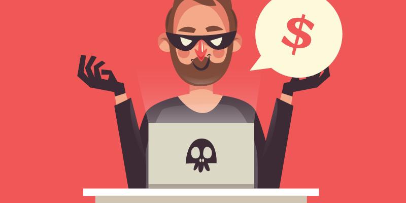 virus iso phobos ransomware