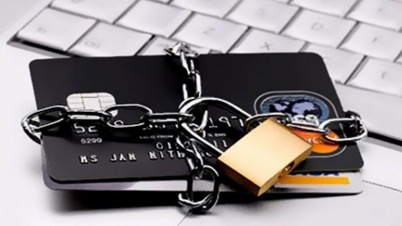banks1 ransomware