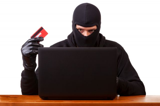 mpal ransomware