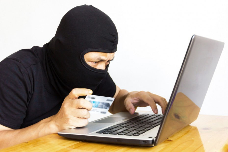 qensvlcbymk ransomware