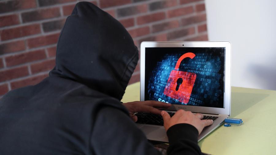 remove c4h ransomware