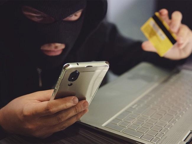 hlpp ransomware