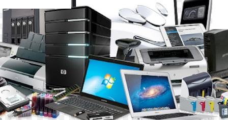 e-a-c-ransomware