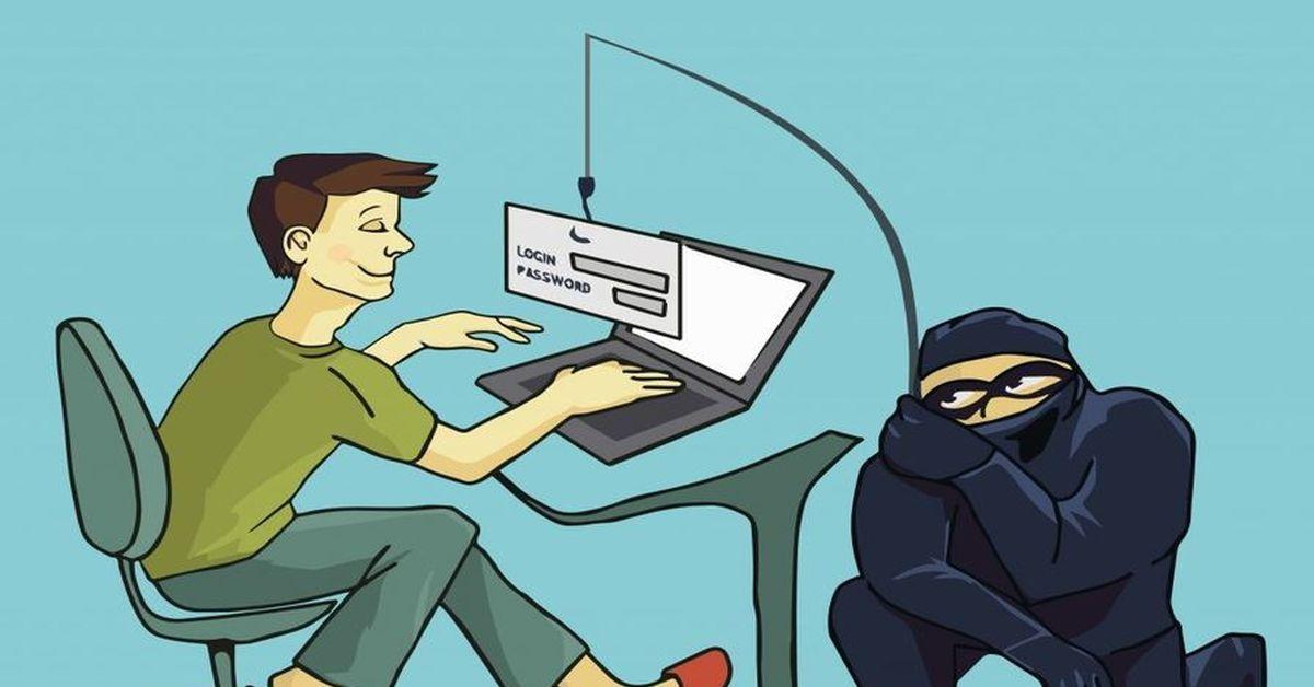 moba ransomware