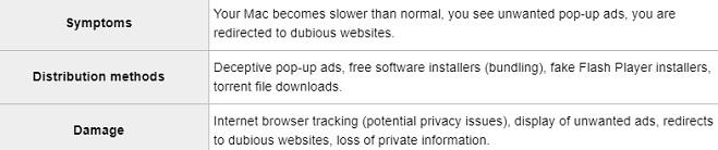 promotemethod adware