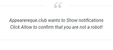 remove appearereque.club