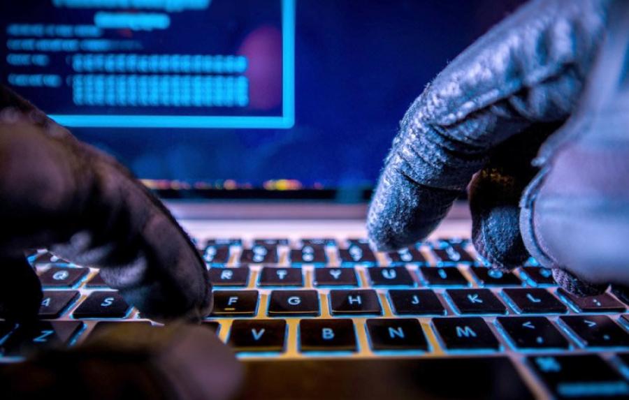 remove prnds ransomware