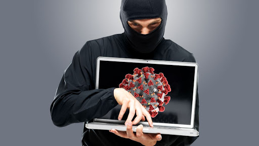 eliminar secuestrador del navegador smedia