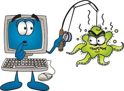 Seqüestrador de navegador searchiing.com