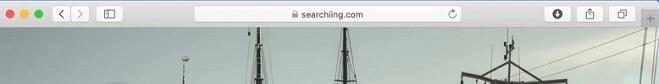 searchiing.com