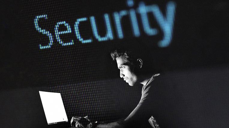 herramientas de ransomware