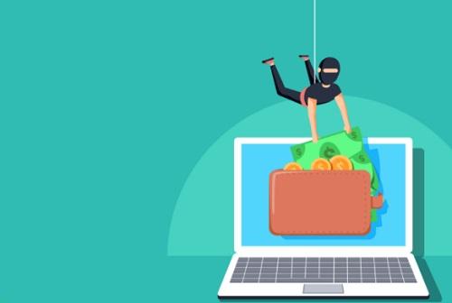 secuestrador del navegador appnewtab