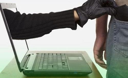 ransomware tinx