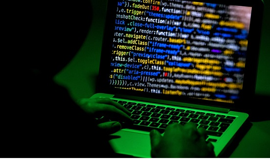 qdfvbbiqtth ransomware