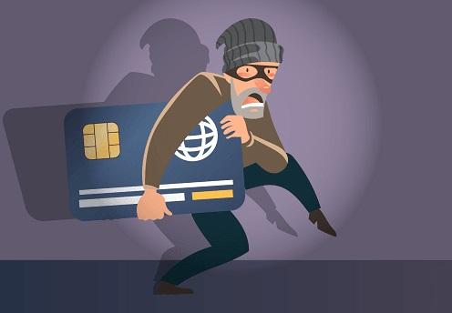 remove dmmcpsshl ransomware