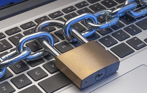 emove easy ransom ransomware