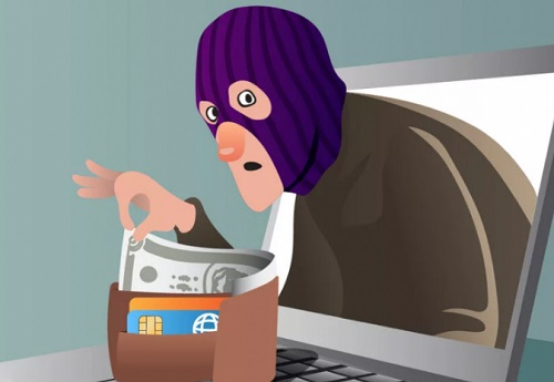 remove hbdalna ransomware