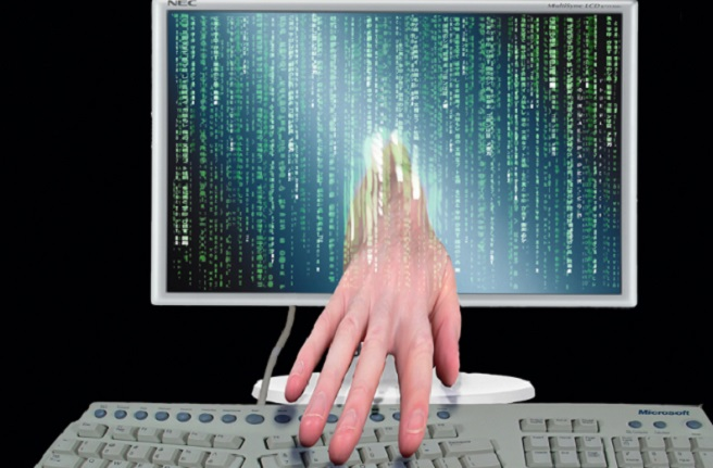 supprimer le ransomware isos