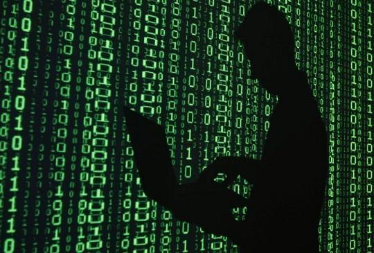 remove kolz ransomware