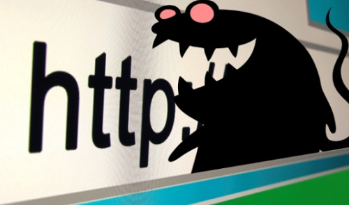 sirris app browser hijacker