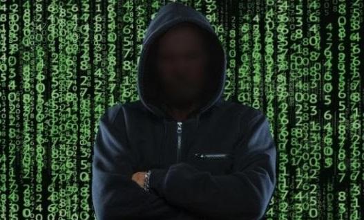 ransomware tkoinprz