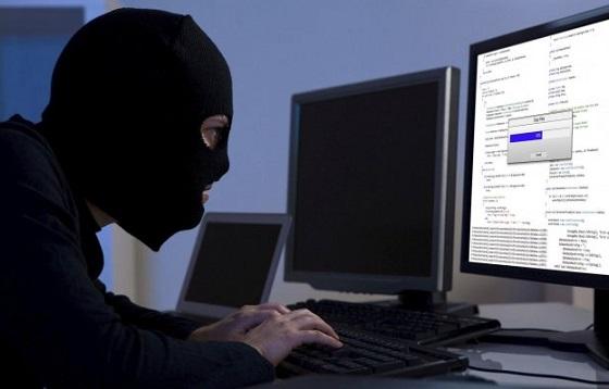 tomas ransomware