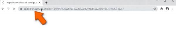genius pro browser hijacker